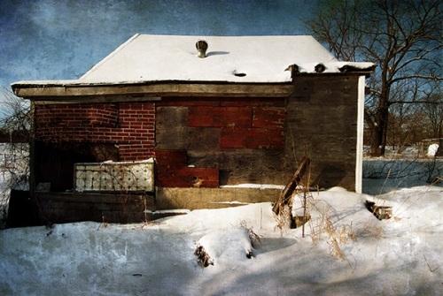 rural_Ontario_abandonment7_darcyelliott